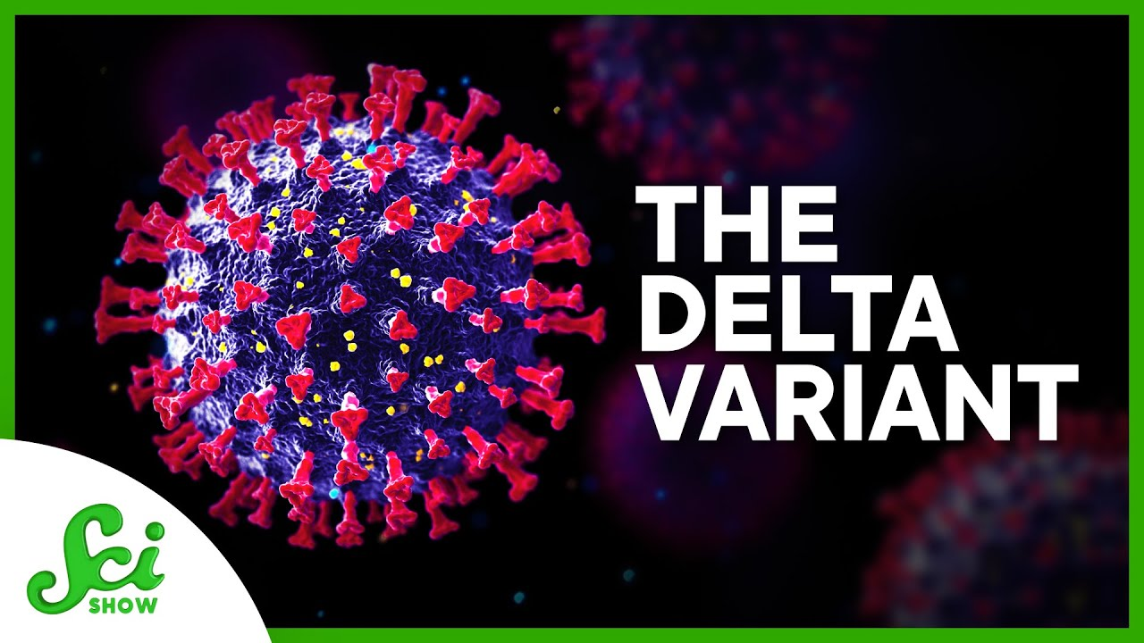 Download What You Need to Know About the Delta Variant