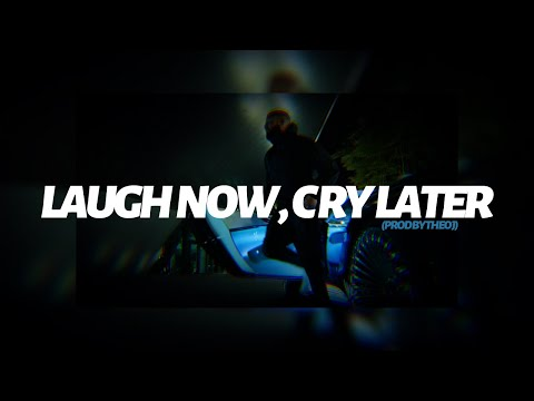 """Drake x Lil Durk Type Beat 2021 – """"Laugh Now, Cry Later……""""  