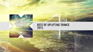 Re:Locate Vs. Robert Nickson & Carol Lee - Built To Last (Original Mix) FULL Best Uplifting Trance