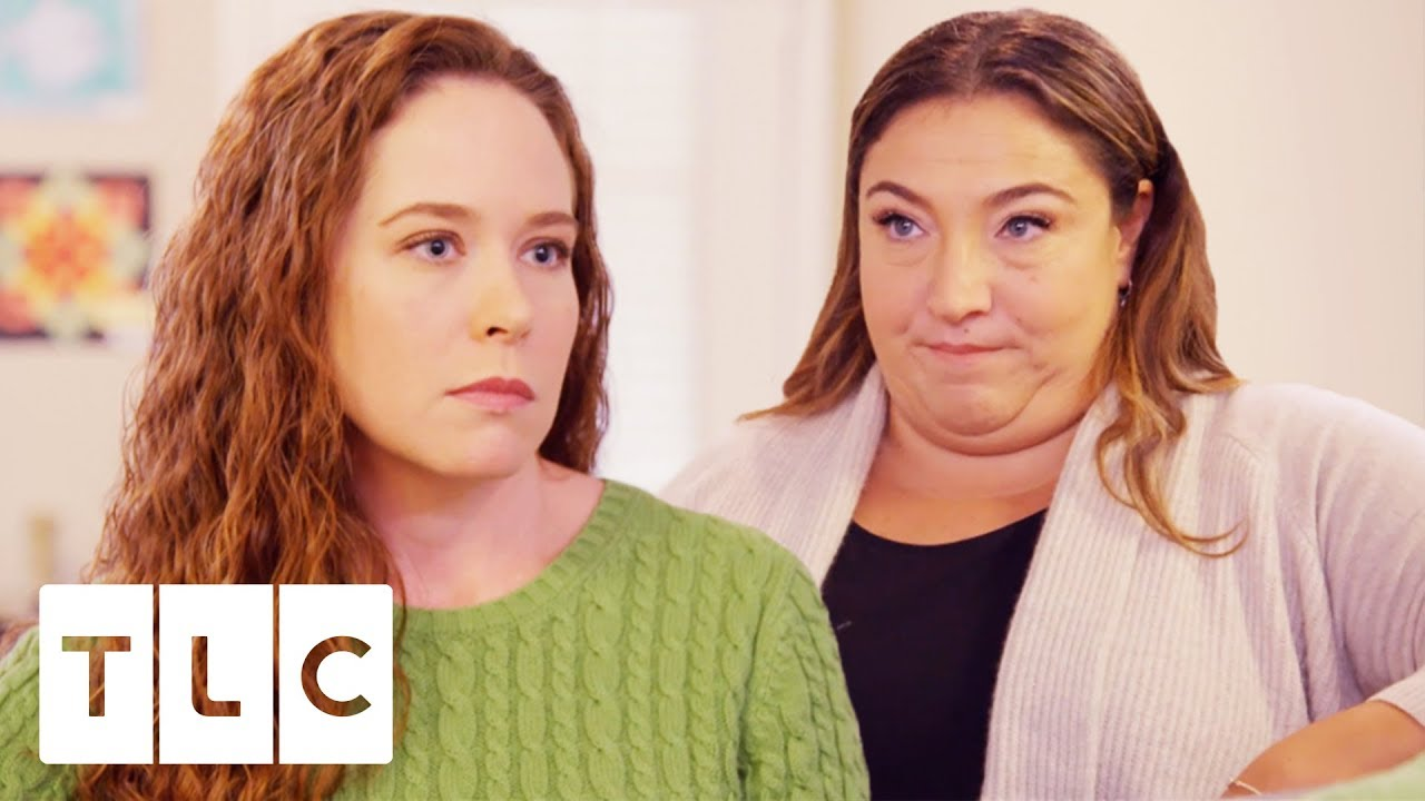 Download Mum Fuels the Drama Between Her Kids | Jo Frost: Nanny On Tour