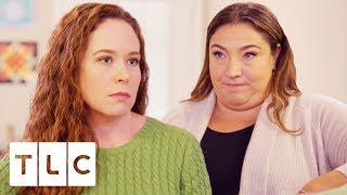Mum Fuels the Drama Between Her Kids | Jo Frost: Nanny On Tour