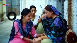 Phim Ấn Độ| TRÒ CHƠI TRẺ THƠ - Trailer |VTV9