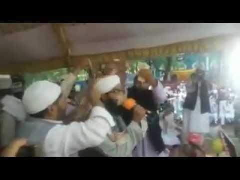 Maulana Dawoodi Sahab 13th Soutulauliya Conference...