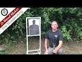 Quick Shooting Target Build • Down n Dirty •