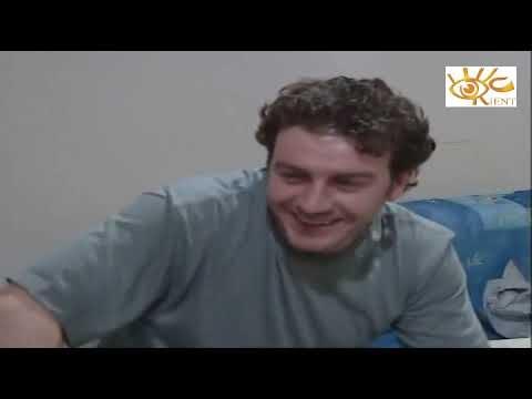 عبدالله بلس بروكام