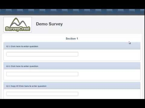 survey maker free esurv org 100 free survey tool questionnaire