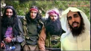 Что предсказывал пророк Мухаммад об ИГИЛ...