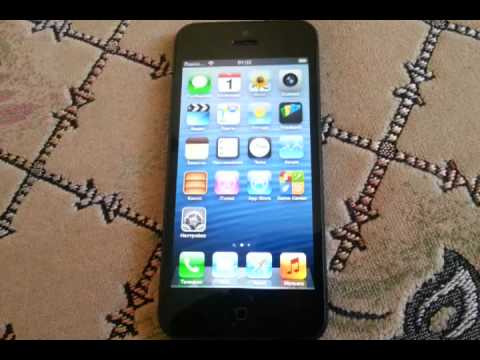 sprint sim card iphone 5 apple iphone 5 sprint r sim 7 ios 6 1 4 kyivstar 18033