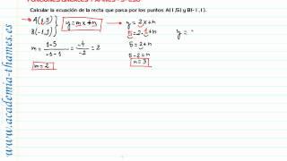 3º de la ESO: Tema 12: Funciones - func...