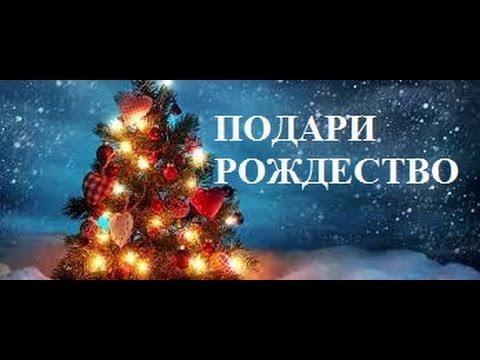 Ольга Вельгус Фонограмма