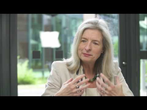 CTAM Europe Executive Education programme @ INSEAD  June'18