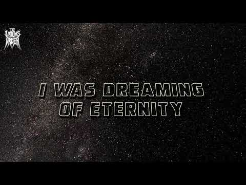 De Lirium's Order - Orion's Cry (Lyric Video)