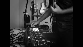 Jam #1 (alternative, electronic, ambient)