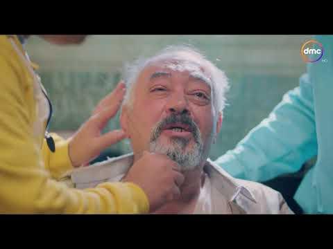 الواد سيد الشحات - النسخة الكوميدي من أغنية أنا ابن أبويا للفنان مدحت صالح