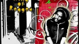Bob Marley - Jammin