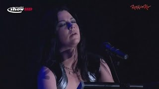 Evanescence -  Made Of Stone (Live)