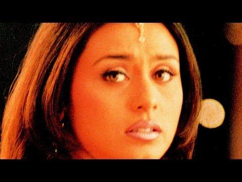 Dialogue Promo | Mujhse Dosti Karoge | Hrithik Roshan | Kareena Kapoor | Rani Mukerji