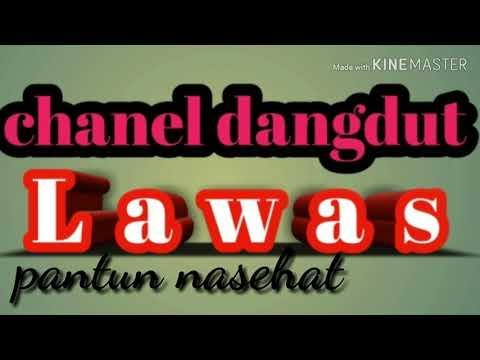 dangdut-lawas_pantun-nasehat-mashabi