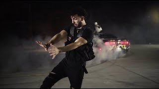 rami-easy-official-music-video