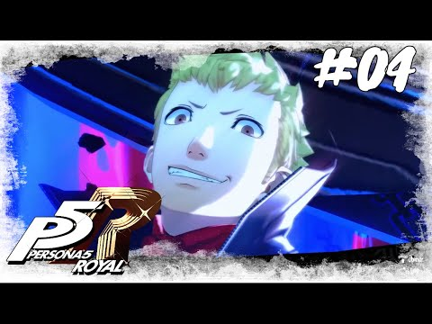 persona-5-royal-(lets-play)-#04-/-schädel-der-rebellion,-ryuji-/-gameplay-(deutsch,-german)