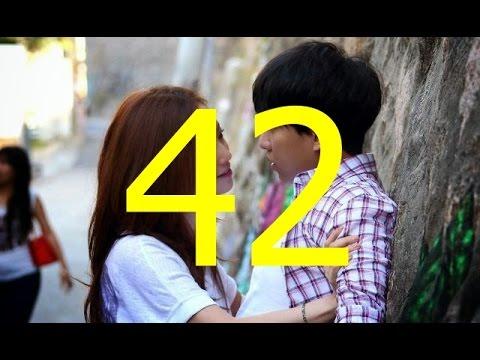 Trao Gửi Yêu Thương Tập 42 VTV2 - Lồng Tiếng - Phim Hàn Quốc 2015