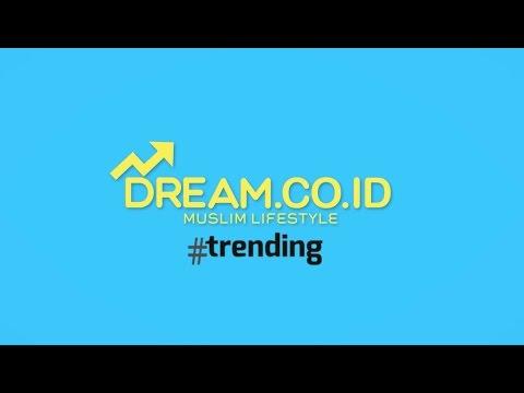 Dream #trending