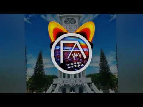 SLOW - DJ FERDI ANDIKA [NCS Release]