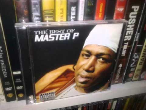 """Master P """"How Ya Do Dat"""""""