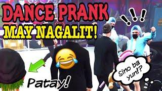 DANCE PRANK PART 2 sa GTA 5 | BILLIONAIRE SG IS BACK! | Billionaire City RP