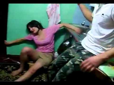 Боливийский домашний секс видео помощь