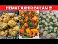- 3 MENU IDE MASAKAN SEHARI HARI PART 112 Resep Masakan Indonesia Sehari Hari Sederhana Dan Praktis