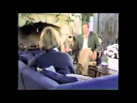 David Hartman s Doris Day Part 1