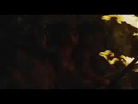 Download Apocalypto Trailer