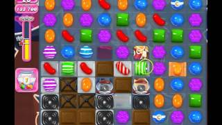 Candy Crush Level 1479