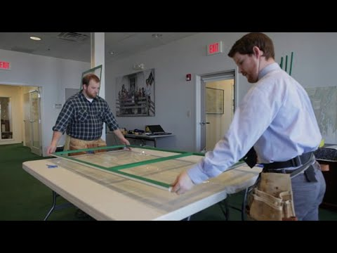 Building interior storm windows youtube for Plexiglass interior storm windows