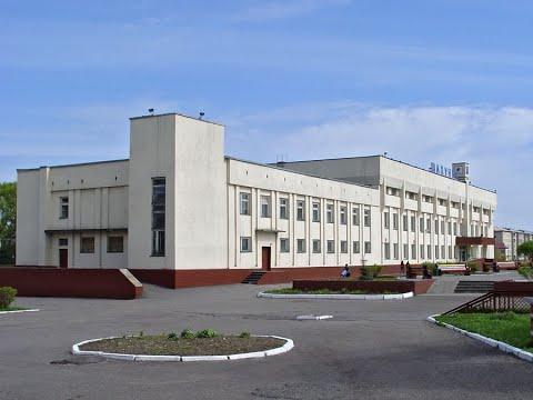На поезде Шахунья-Киров