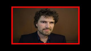 Breaking News | Award-winning dutch filmmaker's movie questioning climate science and renewables po