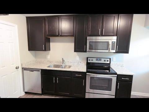 Virginia Beach Townhomes|Kempsville Realtor|Homes under $150,000 Hampton Roads