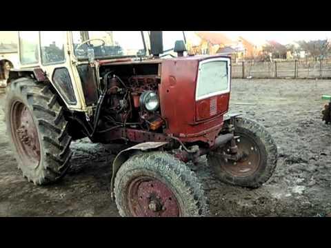Кабина трактора Т-40: схема и как её сделать самостоятельно