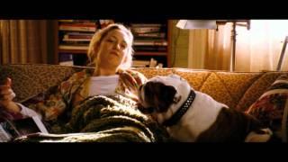Kein Mittel gegen Liebe   trailer D (2011)