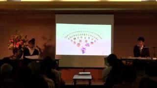 「いのち」のつながり、大切さを感じます。 絵本「いのちのまつり」 http://www.inochinomatsuri.jp/ 演奏:弓削田健介 http://yugemusic.com/ 挿入歌「Happy Daddy ...