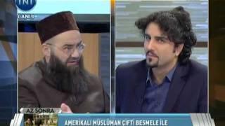 Cübbeli Ahmet Hoca | Tnt Tv Hayatın Ş...