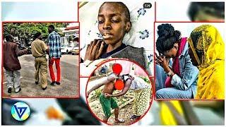 Alieokoa maisha ya Rajabu atimuliwa na ndugu kisa hela za Diamond Platnumz Wema na Zari the bosslady
