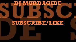Musiq Soulchild- Don