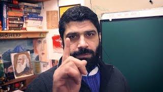 Freelancing KARNAY KAY LIYAE EDUCATION KA HONA ZARURI!??