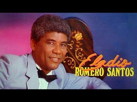 Eladio Romero Santos - Historia De Exitos