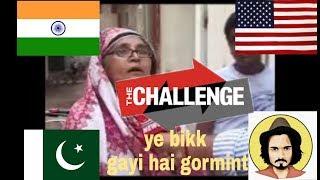 Chutiya Bana Rahe Hain Video in MP4,HD MP4,FULL HD Mp4