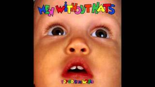 Watch Men Without Hats On Tuesday video
