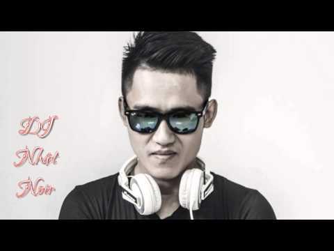 Nonstop - DJ Nhật Noir - Vol2 - Avatar Club - H88 Studio