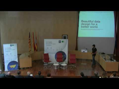 Emprender innovando - SERGIO ÁLVAREZ y RAFAEL PONS. Jornada Menorca (14.10.16)